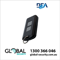 BEA 2 Channel Industrial Remote G
