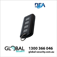 BEA 4 Channel Industrial Remote G