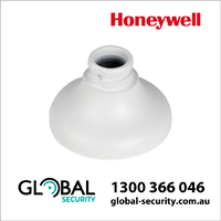 CLEARANCE - Honeywell HQA 4K Dome Pendant Mount Cap