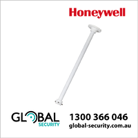 Honeywell HQA 4K Dome Ceiling Mount Bracket