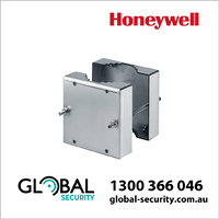 Honeywell AISI 316L Stainless Steel Pole Adaptor Module
